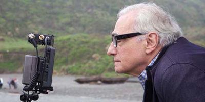 Silence : une petite leçon de cinéma par Martin Scorsese [INTERVIEW]