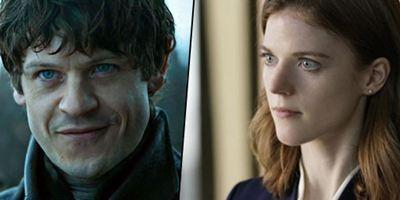 Game of Thrones : que deviennent les acteurs qui ont quitté la série ?