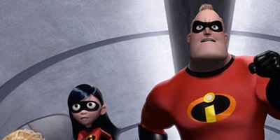 Les Indestructibles sur Ciné+ Famiz : 5 choses à savoir sur le 1er Pixar avec des humains