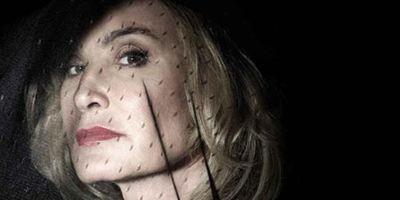 American Horror Story : Ryan Murphy va-t-il persuader Jessica Lange de revenir ?