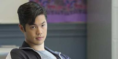 Riverdale : Un changement d'acteur pour la saison 2