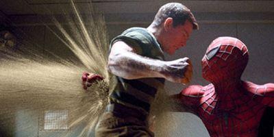 Sony lance une version épurée tous publics de ses films en VOD