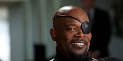 Captain Marvel : Nick Fury sera bien de retour