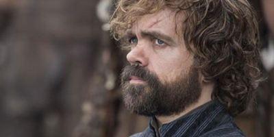 Game of Thrones : 8 réponses à 8 questions que vous vous posez peut-être !