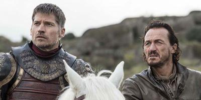 Game of Thrones S7 : les coulisses de LA grande scène de l'épisode 4 [SPOILERS]