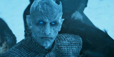 Game of Thrones : tous les morts de la saison 7 [SPOILERS]