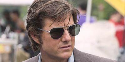 Barry Seal : American Traffic : savez-vous que Tom Cruise pilote réellement les avions ?