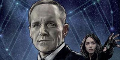Agents of SHIELD, Runaways… les séries Marvel s'affichent pour le Comic-Con de New York