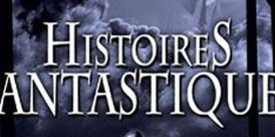 Histoires Fantastiques : Apple reboote la série de Spielberg