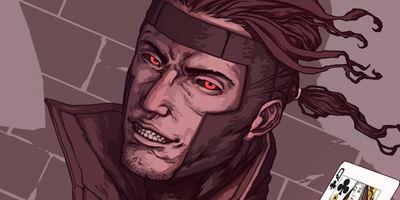 Gambit : une super méchante face à Channing Tatum ?