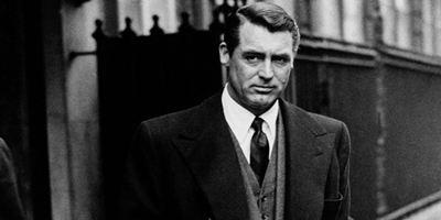 """Ce soir à la télé : """"Les Espions qui venaient d'Hollywood"""" de Julia et Clara Kuperberg"""