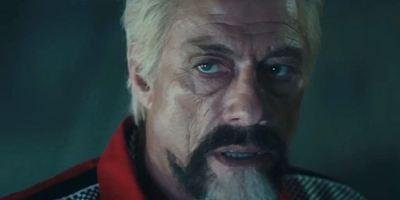 Jean-Claude Van Johnson: Van Damme plein d'auto-dérision dans la bande-annonce de sa série