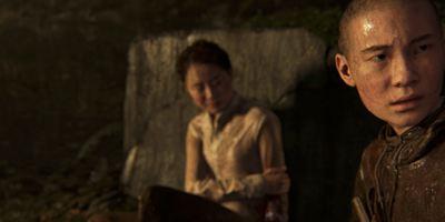 """Sony dévoile de nouvelles images glaçantes de """"The Last of Us Part 2"""""""