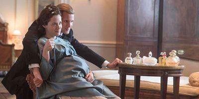 La reine Elizabeth assoit son autorité dans la bande-annonce de la saison 2 de The Crown