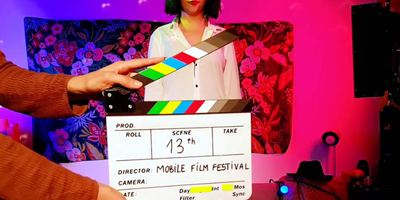 Le 13e Mobile Film Festival lance son appel aux films