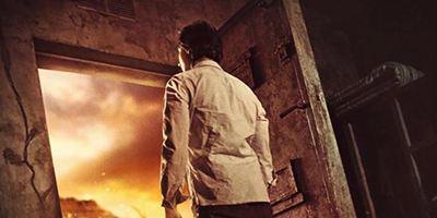 """The Cell : """"Je nourris le secret espoir qu'en France nous puissions nous remettre à rêver"""""""