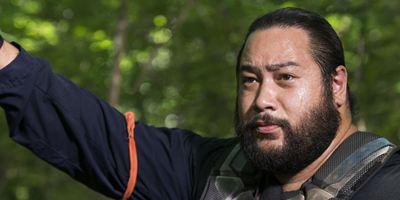 Audiences câble : sursaut pour The Walking Dead