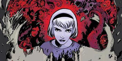 Riverdale : le spin-off sur Sabrina commandé par Netflix