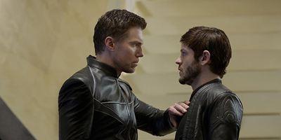 Marvel's Inhumans programmée en décembre sur Altice Studio