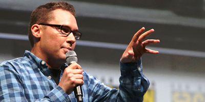 Bryan Singer, réalisateur de X-Men, accusé de viol sur mineur