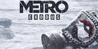 """Le fascinant univers post-apocalyptique de """"Metro : Exodus"""" se dévoile dans un nouveau Trailer"""