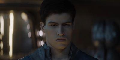 Krypton : un nouveau teaser pour la série DC Comics