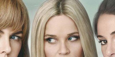 Big Little Lies : la saison 2 confirmée, avec Andrea Arnold à la réalisation