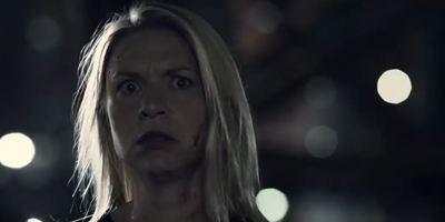 Homeland : une bande-annonce et une date pour la saison 7