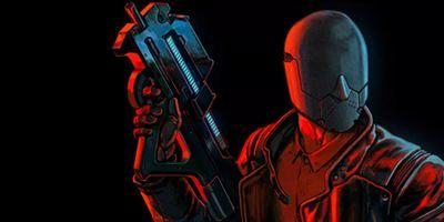 EuropaCorp s'intéresse au jeu Cyberpunk Ruiner pour en faire une série TV