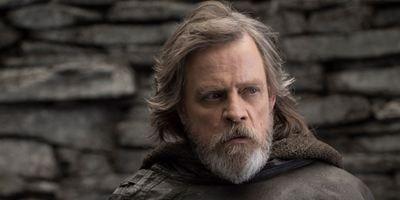 Star Wars 8, la Belle et la Bête... 32 films qui ont dépassé le milliard au box-office