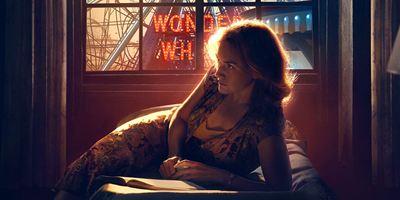 Woody Allen : votez pour votre affiche préférée de sa carrière