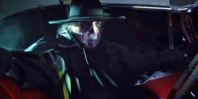 John Carpenter a 70 ans : 13 choses à savoir sur le Maître de l'Horreur