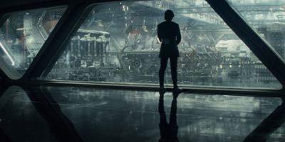 Star Wars : Pas une mais plusieurs séries sont en préparation !