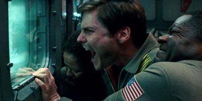 Cloverfield : le quatrième film devrait bien sortir en salles