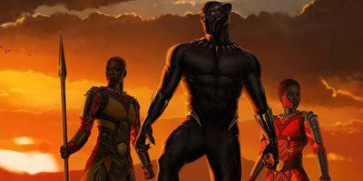 Black Panther : pourquoi le film est important à plus d'un titre ?
