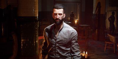 Le studio Dontnod dévoile son prochain jeu, Vampyr