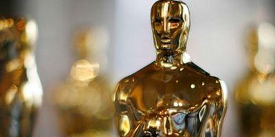 13 anecdotes que vous ignorez peut-être sur les Oscars
