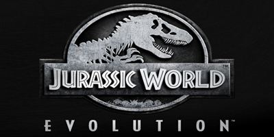 Jurassic World Evolution : Jeff Goldblum a un message pour vous !