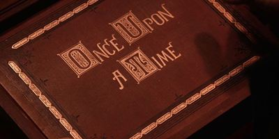 Ces faux livres du cinéma et des séries qu'on adorerait pouvoir lire
