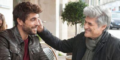 Clem : le retour de Laurent Gamelon, un mariage à venir... Agustin Galiana nous tease la suite de la saison 8 [VIDÉO]