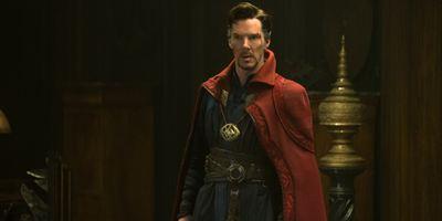 Doctor Strange : le méchant de la suite déjà révélé ?