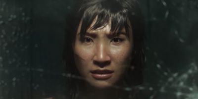 Le jeu Overkill's The Walking Dead dévoile une nouvelle bande-annonce