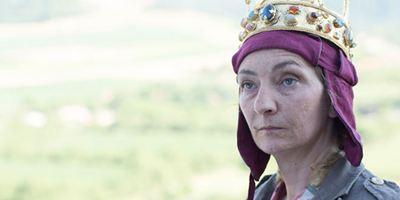 Capitaine Marleau : la série phénomène de France 3 signe son record d'audience historique !