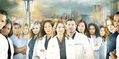 Grey's Anatomy est renouvelée : une saison 15 et des records pour la série médicale