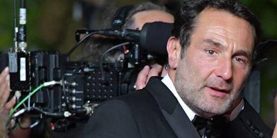 """Le Grand Bain : Gilles Lellouche voulait """"une mixité de talent et de tons"""""""