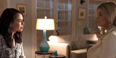 Pretty Little Liars - The Perfectionists : Freeform commande le spin-off et dévoile un premier teaser
