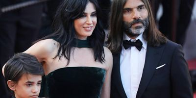 "Capharnaüm : ""Art et engagement vont de pair"" selon Nadine Labaki"