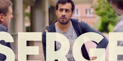 Serge Le Mytho : bientôt de retour à la télévision et au cinéma ?