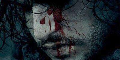 L'après-Game Of Thrones de HBO : voici ses 6 nouvelles séries d'envergure pour rivaliser avec Netflix