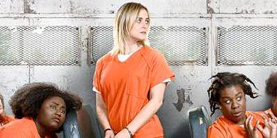 Orange Is the New Black : ce qui va changer dans cette saison 6